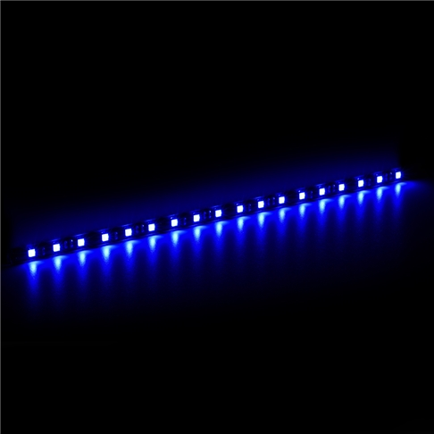 Pacelight RGB LED Strip S1 (3)